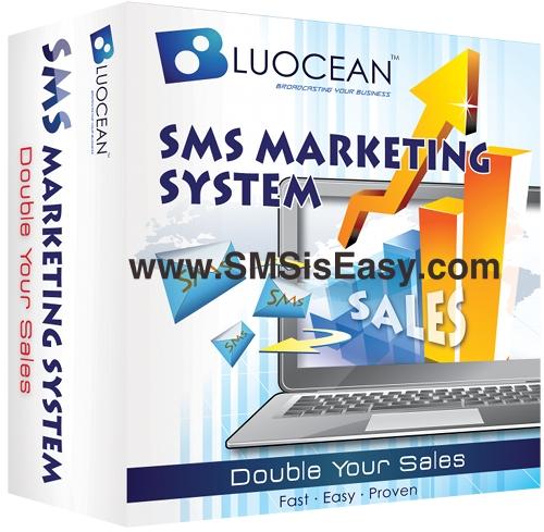 Sms broadcast software,bulk sms blast system,sms marketing software.