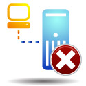 web sms software singapore
