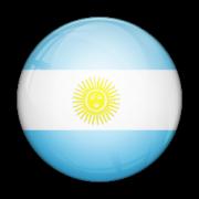 bulk sms sending argentina