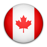 sms software canada