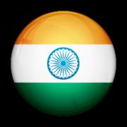 web sms india