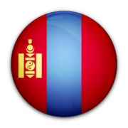 sms broadcast mongolia