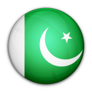 sms blast software pakistan