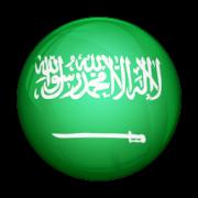 sms marketing software saudi arabia