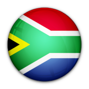 sms blast software south africa