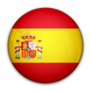 sms software spain