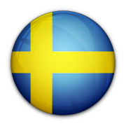 sms Marketing software sweden
