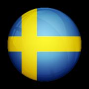 sms Marketing software sweden
