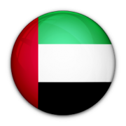 sms software united arab emirates