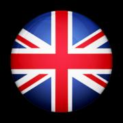 sms broadcast software united kingdom