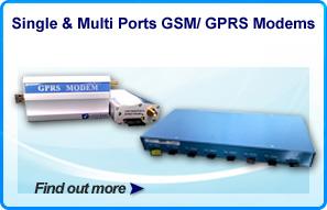 gsm modem singapore
