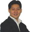 Bobby Tan