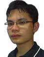 Loh Yi Guang