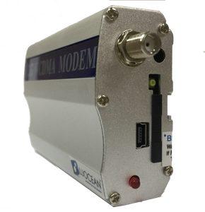 3G modem usb